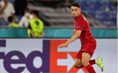 İsviçre - Türkiye maçı canlı olarak Tuttur'da
