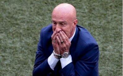 Rossi: 'En iyi masalın sonu bile mutlu sonla bitmeyebilir'