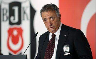 Ahmet Nur Çebi'den Sporting ve Galatasaray maçları için açıklama