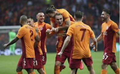 Osman Şenher: '3 isim, Galatasaray'ı çok ileri taşıyacak'