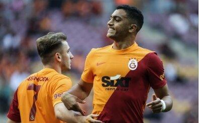 Spor yazarları Galatasaray - Alanyaspor maçını değerlendirdi