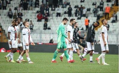 Göktan Gürpüz'e Beşiktaş için izin çıkmadı