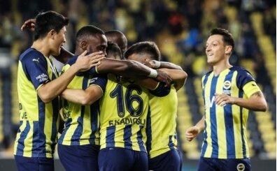 Gürcan Bilgiç: 'Fenerbahçe tuzağa düşmedi'