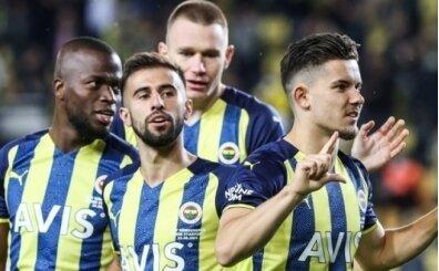 Metin Tekin: 'Fenerbahçe'nin oyunu sorgulanmaya açık'