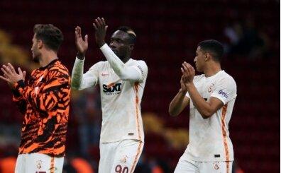Mbaye Diagne: 'Başımızı dik tutacağız, savaşacağız'