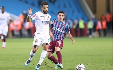 Spor yazarlarından Trabzonspor yorumları