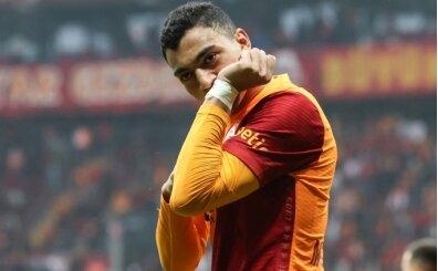 Galatasaray'ın Konyaspor serisi devam etti: 21 maç