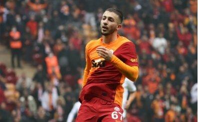 Ümit Davala: 'Galatasaray bu hastalıktan vazgeçmeli'
