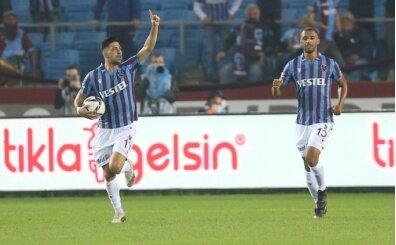 Trabzonspor yorumu; 'Avcı ile Trabzonspor etle tırnak gibi'