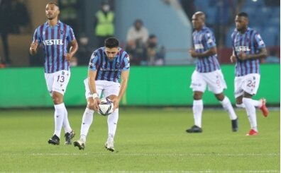 Bakasetas: 'Fenerbahçe'ye karşı harika oynadık'