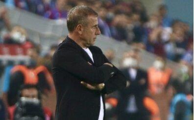 Abdullah Avcı'dan Fenerbahçe galibiyeti ve şampiyonluk yorumu
