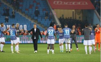 Trabzon yerel basınında Fenerbahçe maçının yansımaları