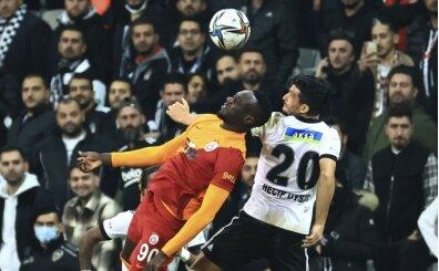Mbaye Diagne, 78 dakikada 0 çekti
