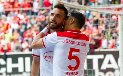 Kenan Karaman'dan flaş karar! Trabzonspor'a sıcak bakıyor