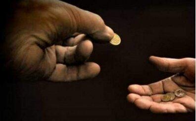 Fitre sadece para olarak mı verilir? Oruç tutamayanların kefaret bedeli (18 Nisan Pazar)