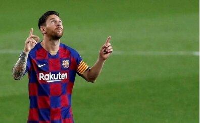 Barcelona Atletico Madrid maçı canlı izle Tuttur'da
