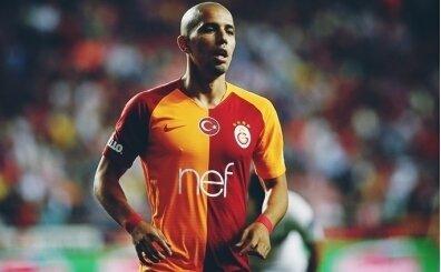 İlker Yağcıoğlu: 'Galatasaray istenilen seviyede değil'