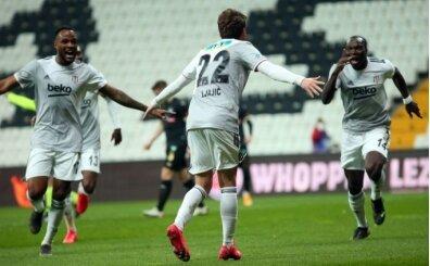 Rıdvan Dilmen: 'Beşiktaş şampiyonluğun favorisi'