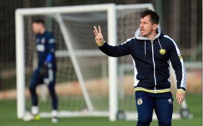 Fenerbahçe'de Emre Belözoğlu mucizeyi böyle başardı