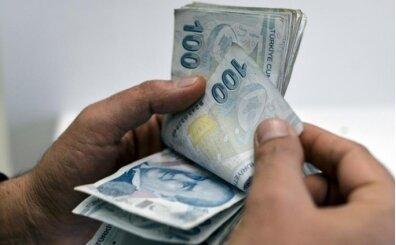 75 Bin TL kredi kimlere veriyor? 3 yıl geri ödeesiz kredi kimlere verilir?
