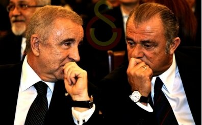 Ünal Aysal: 'Galatasaray, Avrupa Süper Ligi'nde olmalı'