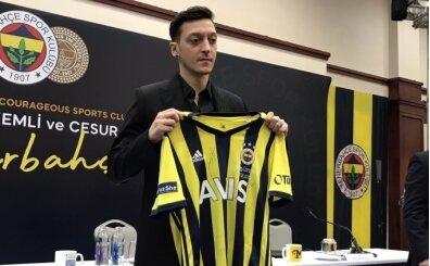 Fenerbahçe'de yayıncı kuruluş için flaş karar!