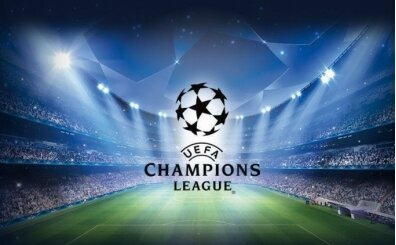 UEFA yeni sistemini resmen açıkladı!