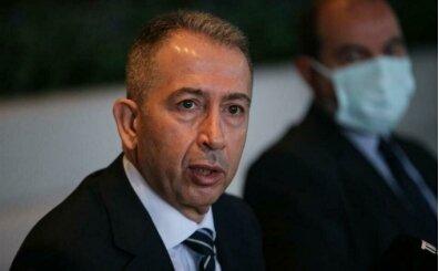 Metin Öztürk'ün anlaşmaları hazır
