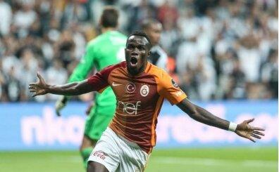 Trabzonspor'da Bruma sesleri!