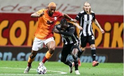 Sabri Sarıoğlu: 'Beşiktaş'ta baskı var'