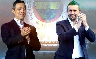 Nenad Bjelica, Fenerbahçe'ye yeşil ışık yaktı!