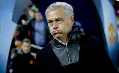İşte Mourinho'nun Roma'ya yapacağı ilk 2 transfer