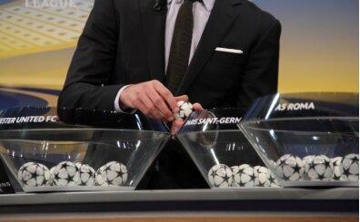 Galatasaray'ın Şampiyonlar Ligi ihtimalleri