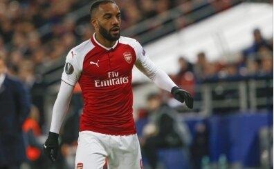 Arsenal'den Avrupa Süper Ligi açıklaması