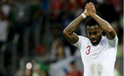 Trabzonspor, Danny Rose için teklifini yükseltti!