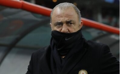 Fatih Terim: 'Bu 3 maçta 9 puan şart!'