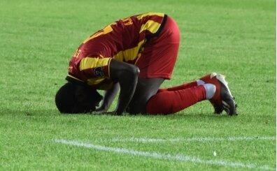 Yeni Malatyaspor, transferleri kampa yetiştirmek istiyor