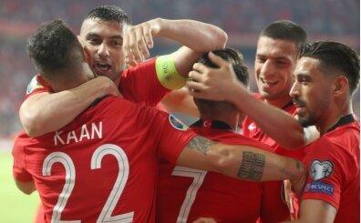 Galatasaray'a De Zerbi vetosu!