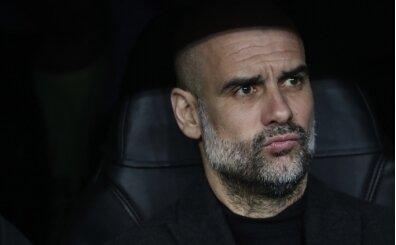 Avrupa Süper Ligi projesi başlamadan bitiyor