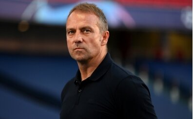 Schweinsteiger: 'Bayern Münih'i herkes çözdü'