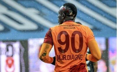İşte Mbaye Diagne gerçekleri