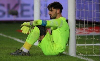 Süper Lig'in 3 istikrar abidesi