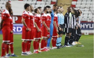 Türkiye'de sezonun son heyecanı: Türkiye Kupası finali!