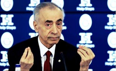 Galatasaraylı futbolculardan büyük tepki: 'Çatlak ayakla oynadık'