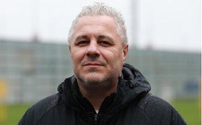 Marius Sumudica: 'Rize'ye Mourinho gelse başarılı olamaz'