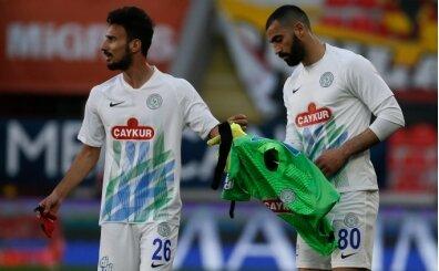 Çaykur Rizespor, Antalyaspor ile karşılaşacak