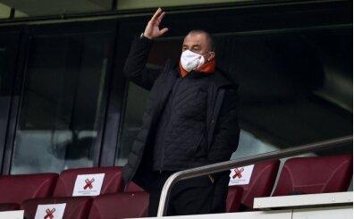 Galatasaray'da taşlar yerinden oynuyor