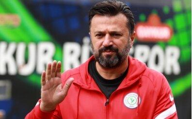 Jose değil Bülent kurtardı!