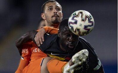 Kayserispor, ligde kalma umudunu son haftaya taşıdı