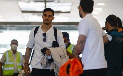 Galatasaray, Kaan Ayhan için pazarlığa başlıyor
